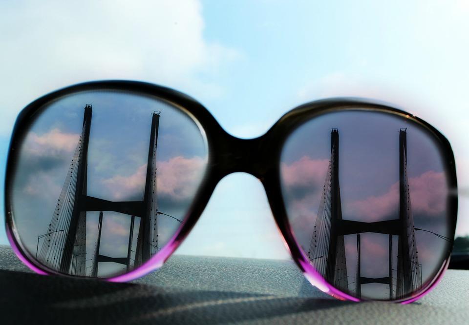 Comment bien choisir ses lunettes de luxe ?