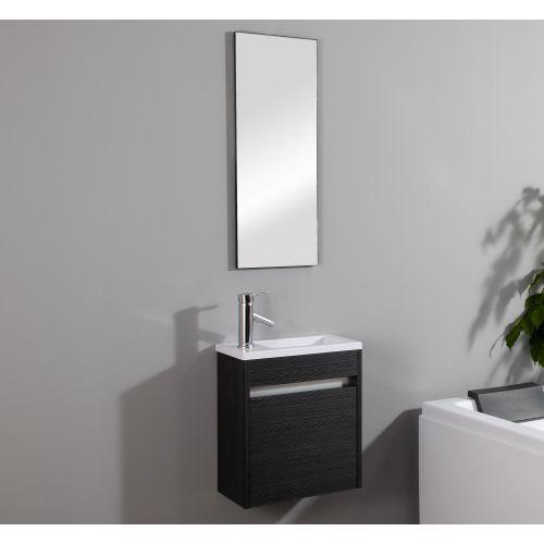 meuble-salle-de-bains