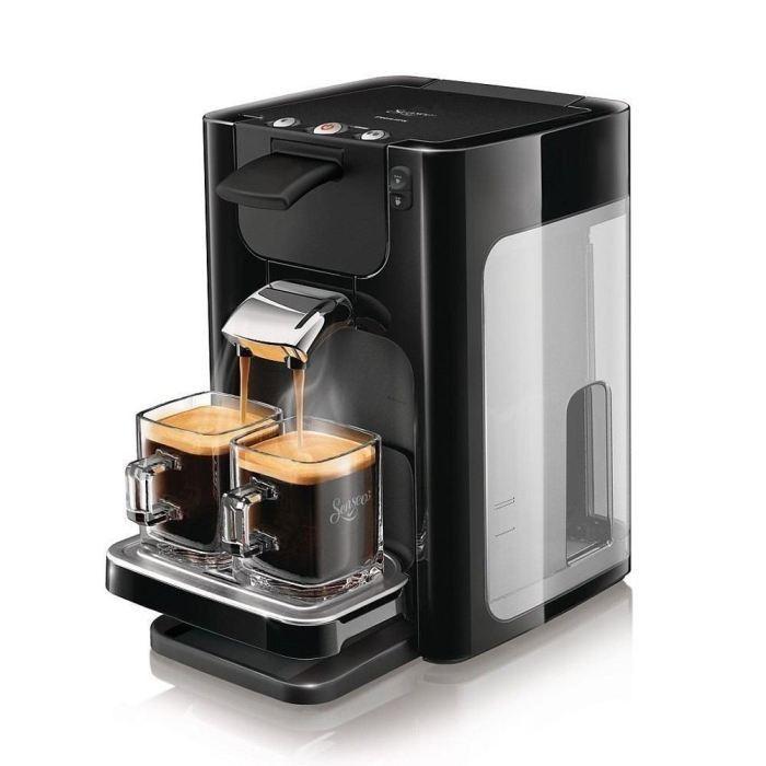 Machine à café pas cher