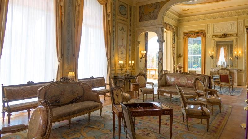 Débarrassez votre appartement à Nice