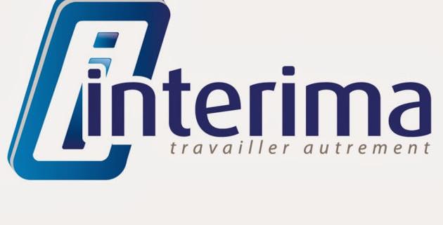 Offre d'emploi temporaire à Nice