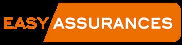 Assurance auto pour entreprise