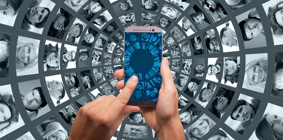 L'informatique dans la vie privée et professionnelle