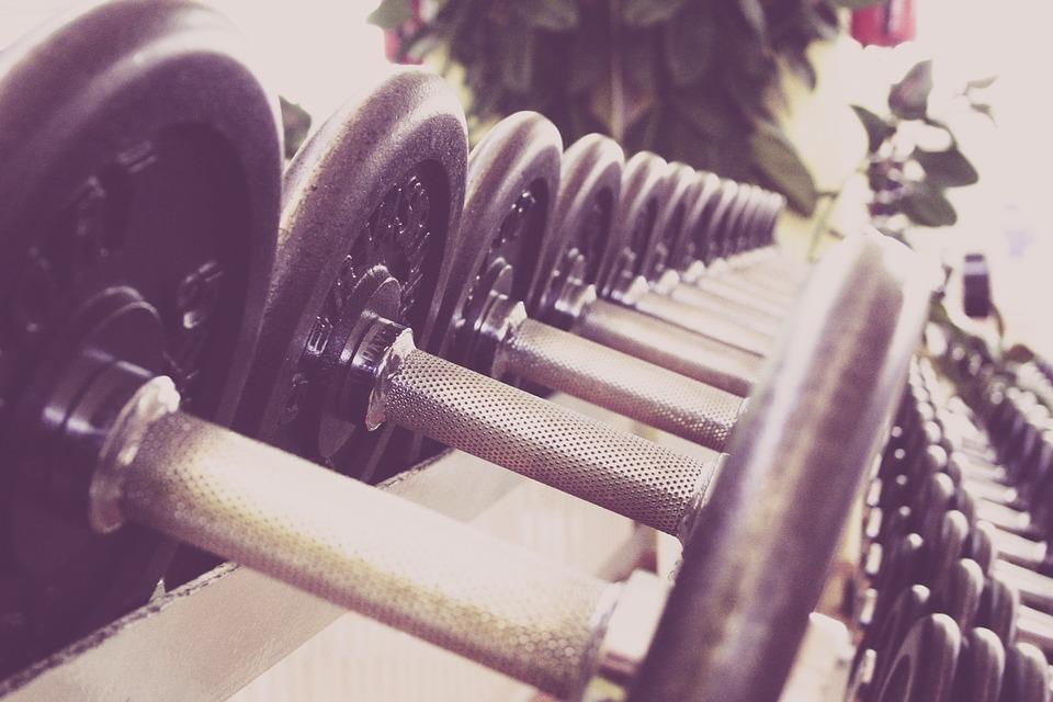 Astuces pour faire du sport à la maison