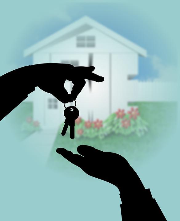 Comment prévoir la vente de sa maison ?
