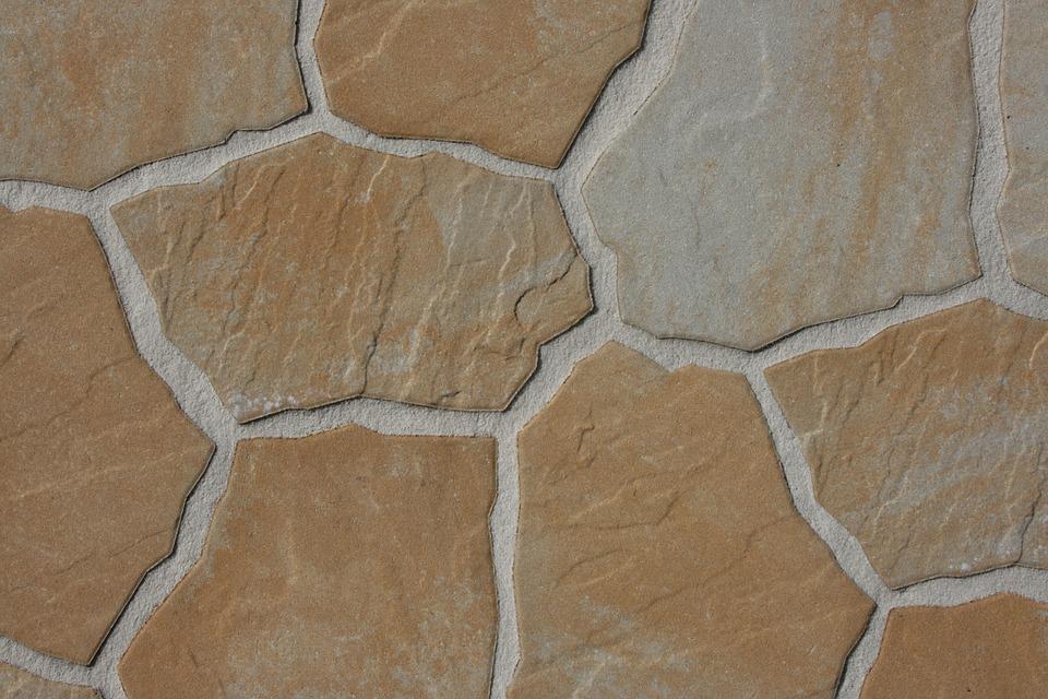Pourquoi choisir la pierre pour construire une maison ?