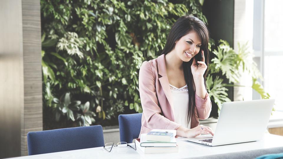 Comment quitter son job sans démissionner ?