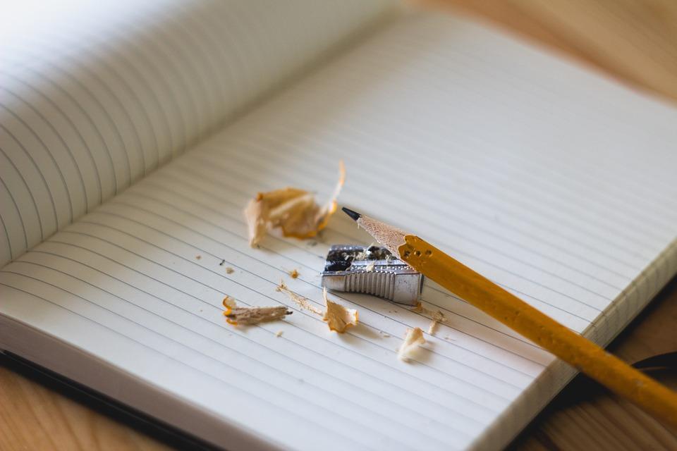 Réussir ses études à l'étranger