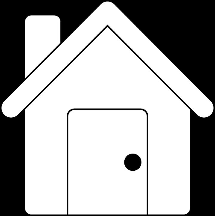 comprendre le syst me de la vente en viager actualit s. Black Bedroom Furniture Sets. Home Design Ideas